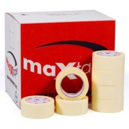Maxtape Masking Tape