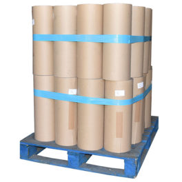 Pallet Wrapping Accessories