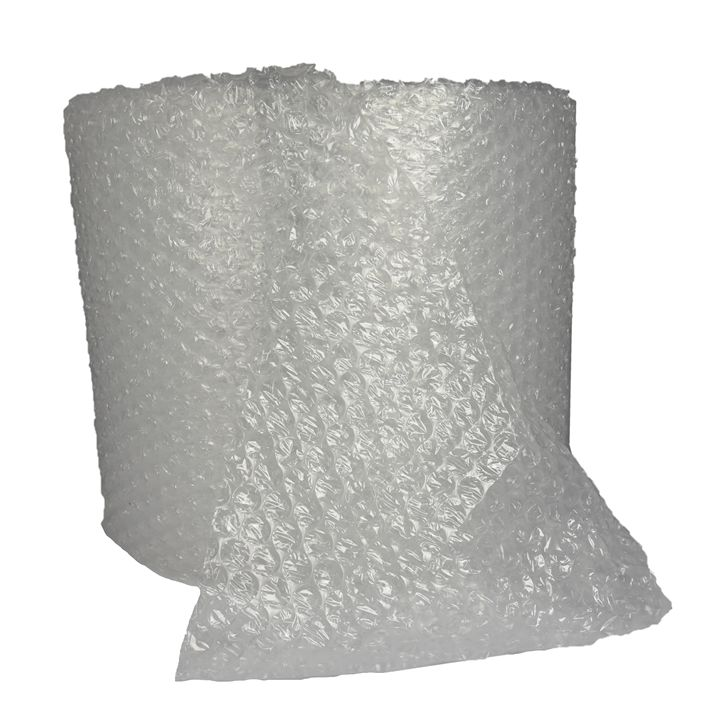 Bubble Wrap Products