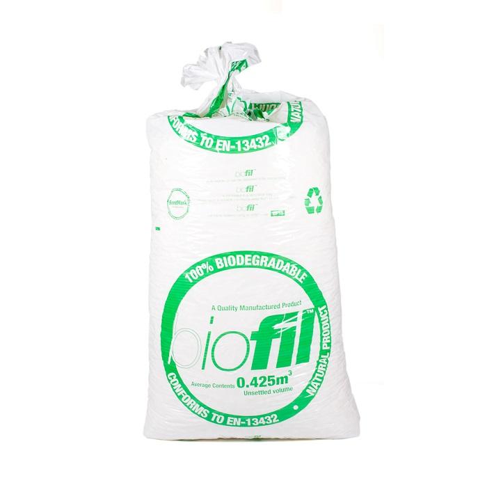 Biofil Bag