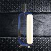 Omegatech Hand Pallet Wrap Dispenser