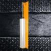 Omegatech Top Sheet Dispenser Main Image