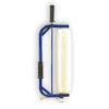 The Ergonomic Bow Pallet Wrap Dispenser