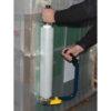 The Premium Universal Pallet Wrap Dispenser 2