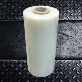 Machine Pallet Wrap main image