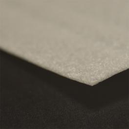 Omegatech Intersoft Foam Wrap