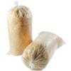 Bags of Wood Wool