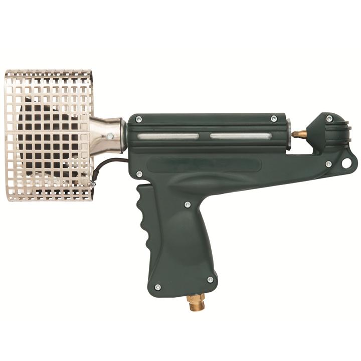 Shink Gun