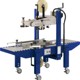 Case Taping Machine