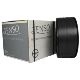 tenso plastic strapping