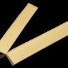 Cardboard Edge Boards