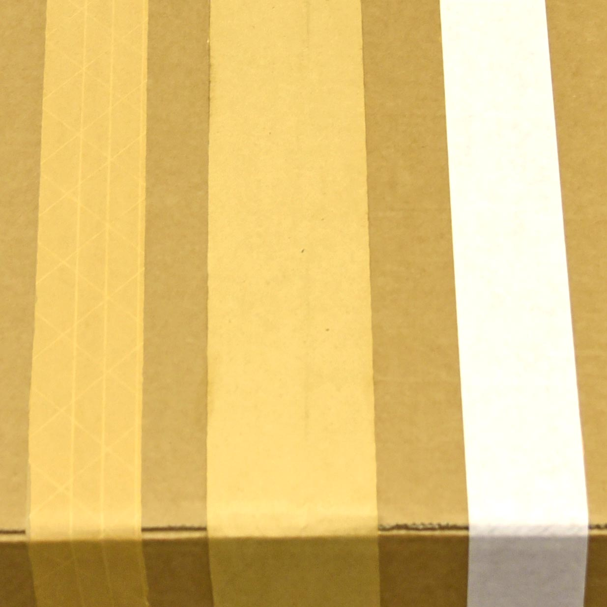 gummed paper tape Get white kraft gummed paper tape - water activated tape at wholesale prices at tapejunglecom, the tape superstore 877-284-4781.