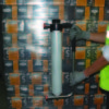 Xtreme Hi-Strength Pallet Warapping Film 1