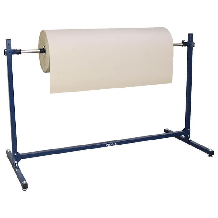 VORAÜS. Roll Dispenser Stand - VOR15