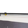 VORAÜS. Bench Mounted Cutter for Paper & Cardboard - VOR65