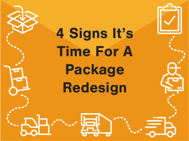 4 signs it's time for a package redesign2