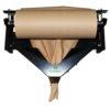 Actuspack Paper Crumpler