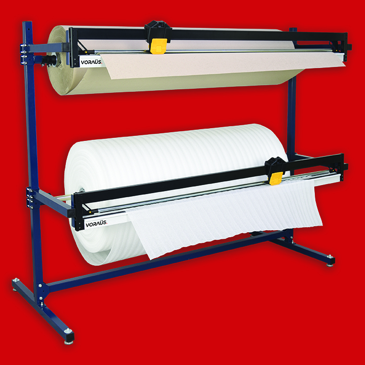 Roll Dispenser Home image