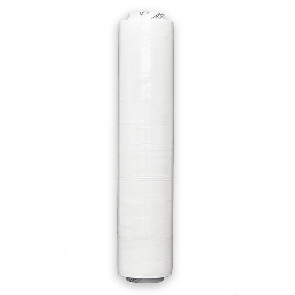 Xtreme 25 Identi-Film Coloured Pallet Wrap White