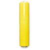 Xtreme 25 Identi-Film Coloured Pallet Wrap Yellow