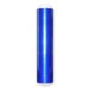 Omegatech Xtreme 25 Blue Tint Pallet Wrapping Film