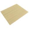 Actus Premium Protective Cardboard Layer Board