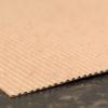 Actus Premium Protective Cardboard Layer Board up close