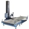 Automated Pallet Wrapping Systems 2