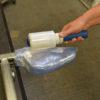Miniwrap Bundling Film Photo 2