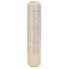 Omegatech Bio High Strength Pallet Wrapping Film Roll