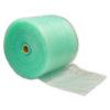 Biodegradable Bubble Wrap - 500mm Wide Small Bubble