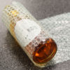 Biodegradable Bubble Wrap - Small Bubble - Wrapping Glass Bottle