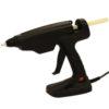 GG44 Industrial 12mm Glue Gun with Tan 12mm Glue Stick