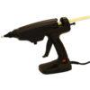 GG66 Industrial 12mm Glue Gun with Tan 12mm Glue Stick