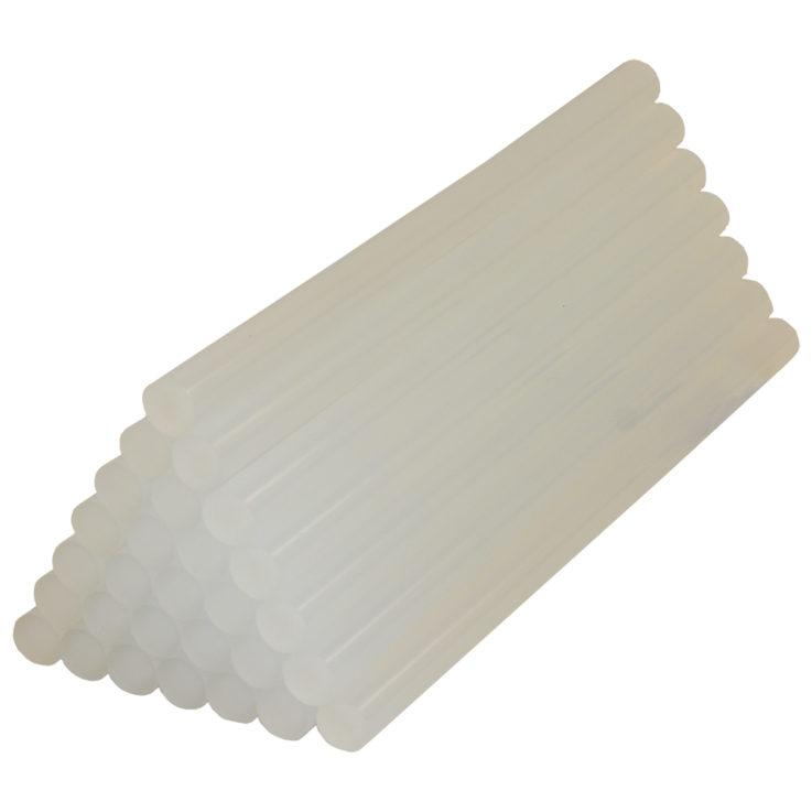 GGS-GP Clear Glue Sticks General Purpose 12mm