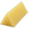 GGS-PKG Tan Glue Sticks Packaging Grade 12mm