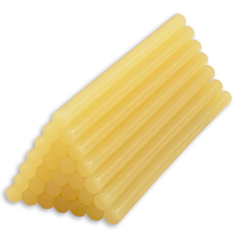 Packaging Grade 12mmØ Glue Sticks