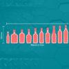 Actuspack - Bottle Shapes