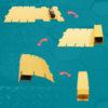 Actuspack - Fast Packing Method