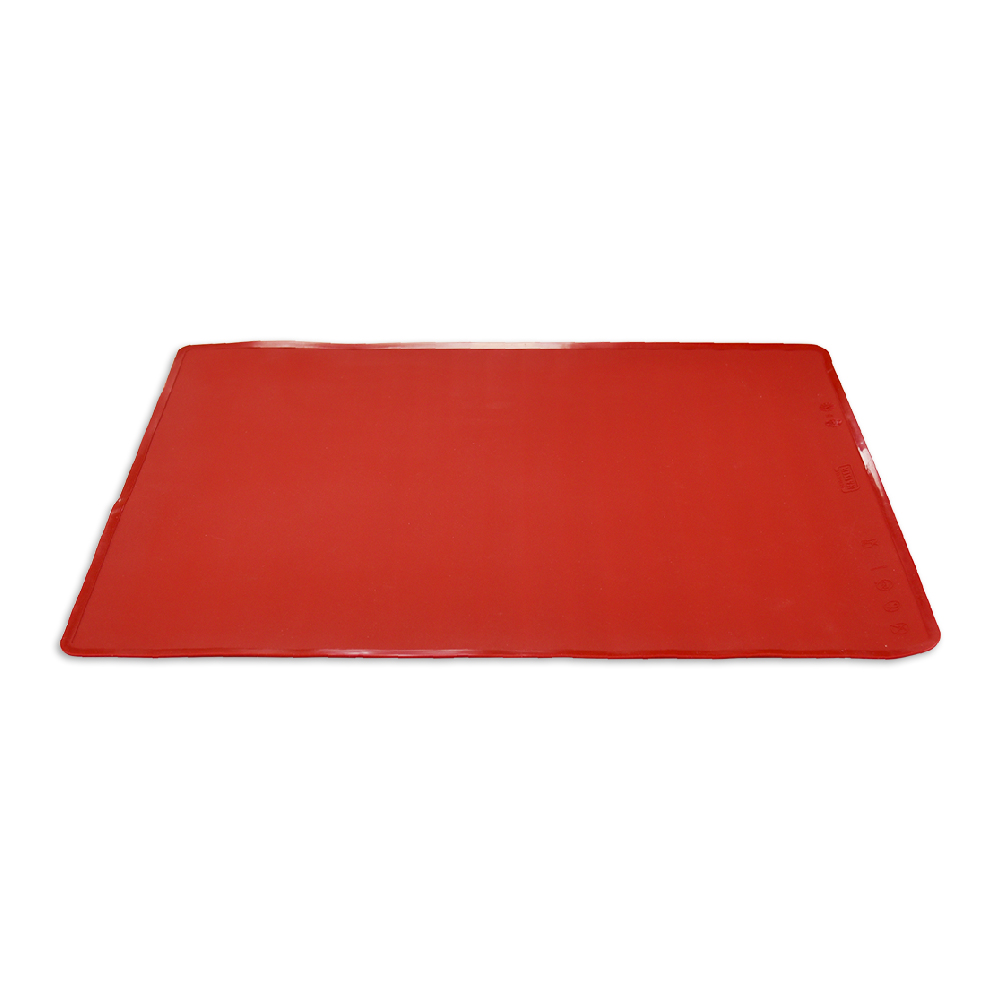 400 x 300mm Flexible Silicone Mat