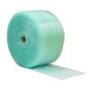 Biodegradable Bubble Wrap - 300mm Wide Small Bubble