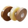 Case Taper Machine Tape