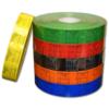 Custom Printed Machine Tapes